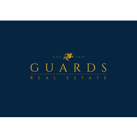 Guards Real Estate