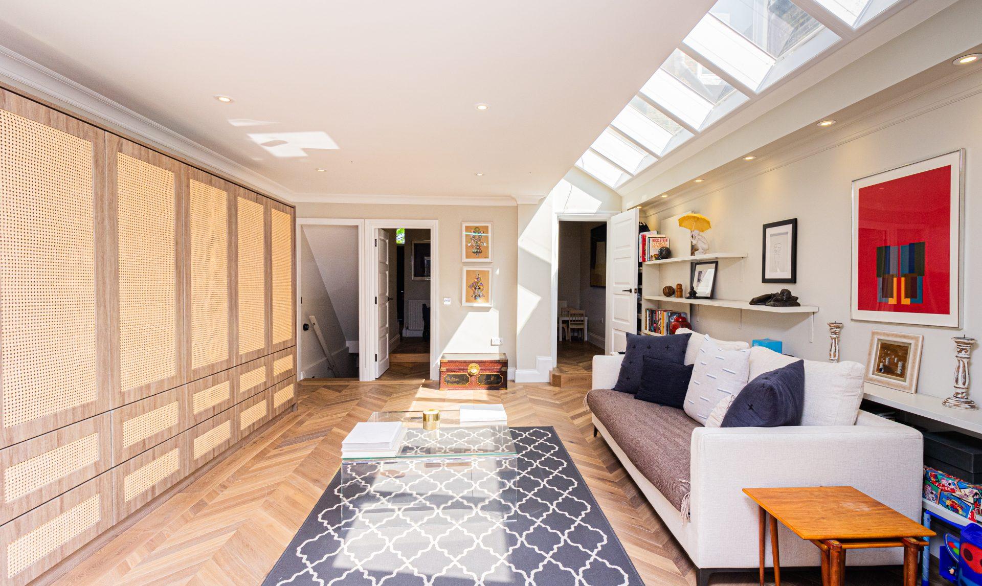 ZM Studio Property Photography London